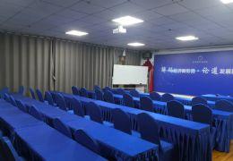 水游城尚街400平米店�整租分租