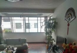 滨江城市广场160平米3室2厅2卫出售含柴间