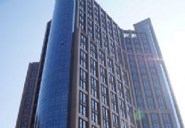 嘉福金融中心1904号写字楼65平米1室出售