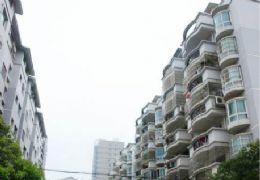 和諧港灣2樓142平米4室2廳2衛出租