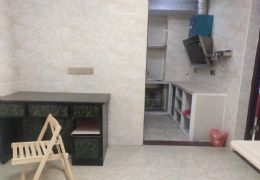 向日葵住宅公寓45平米2室1厅1卫出售