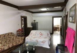 金嶺路719社區南區90平米2室2廳1衛出售