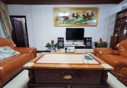 火車站旁吉埠新村180平米6室6廳3衛出售