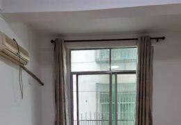 家有寶貝幼兒園四樓3室2廳2衛出租1500/月