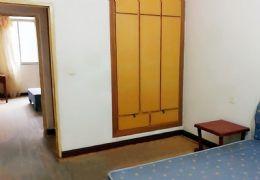關刀坪小區3室2廳1衛