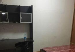�|�山�I江二校旁85平米2室出租