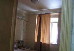 文清路14号1号楼66平米2室1厅1卫出租