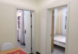 梅江路臻善苑70平米2室2廳1衛出租