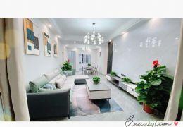 云峰佳苑125平米3室2厅2卫出售