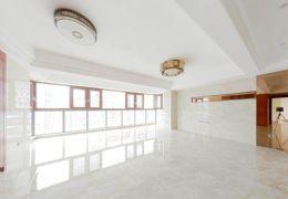 中海凯旋门116平米豪华装修3室2厅2卫出售