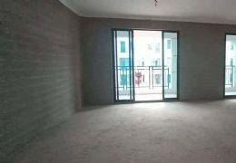 中海滨江壹号花园洋房6室2厅3卫出售