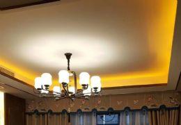 梅關大道玖瓏灣二期143平米3室2廳2衛出售
