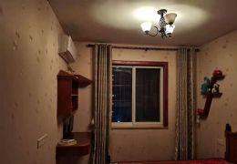 国际时代广场小区120平米3室2厅2卫出售