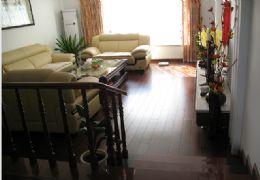 蔚蓝半岛C3栋132平米3室2厅2卫出租