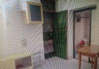 稼轩路菜场对面65平米2室1厅1卫出租