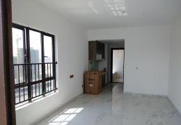 江景公寓,非常值得便宜租赁