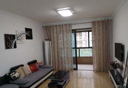 华润幸福里二期117平米3室2厅2卫出租