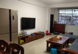 唐江镇步行街115平米4室2厅2卫出售