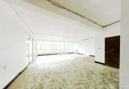 814大道89号院180平米4室2厅2卫出售