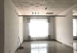 外滩一号北区40平米1室1厅1卫出租