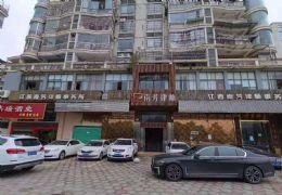 江景2100平米大平层写字楼出租出售