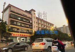 京九路70平米2室2厅1卫出租