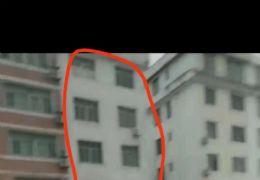 兴国火车站广场香麦基632平米6室4厅4卫出租