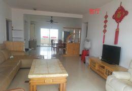 万达广场对面翠湖山庄168平米6室3厅3卫出售