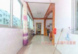 南京路8号160平米3室2厅2卫出售