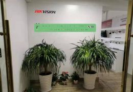 渡口路嘉福国际写字楼110平米1室2厅1卫出租