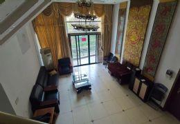 恒瑞蓝波湾小区A栋110平米4室2厅2卫出租