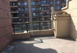 恒大帝景复式四房双大露台中央空调豪华装修