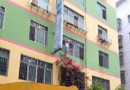 家有宝贝幼儿园六楼115平米2室2厅1卫出租