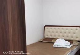 中海东郡B区86平米2室2厅1卫出租