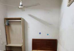 客家大道141号16平米1室1卫出租