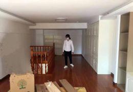 第五大道双廷公寓55平米2室2厅1卫出租