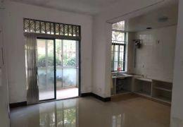 赞贤路黄金时代B区132平米3室2厅2卫出租