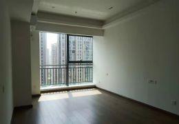 华润大厦万象SOHO45平米1室1厅1卫出租