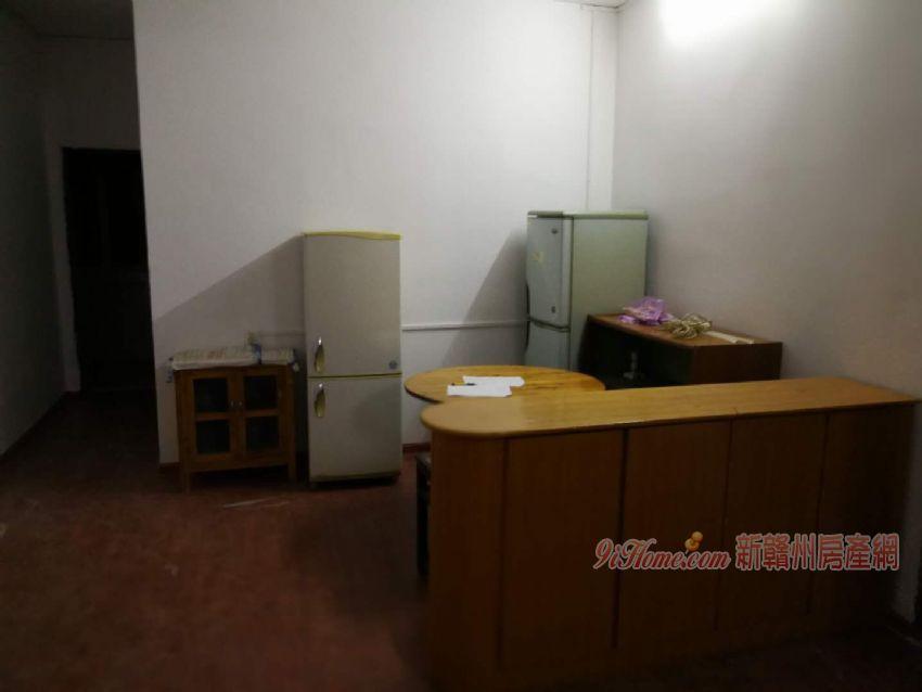 环城路27号110平米3室2厅1卫出租_房源展示图0_新赣州房产网
