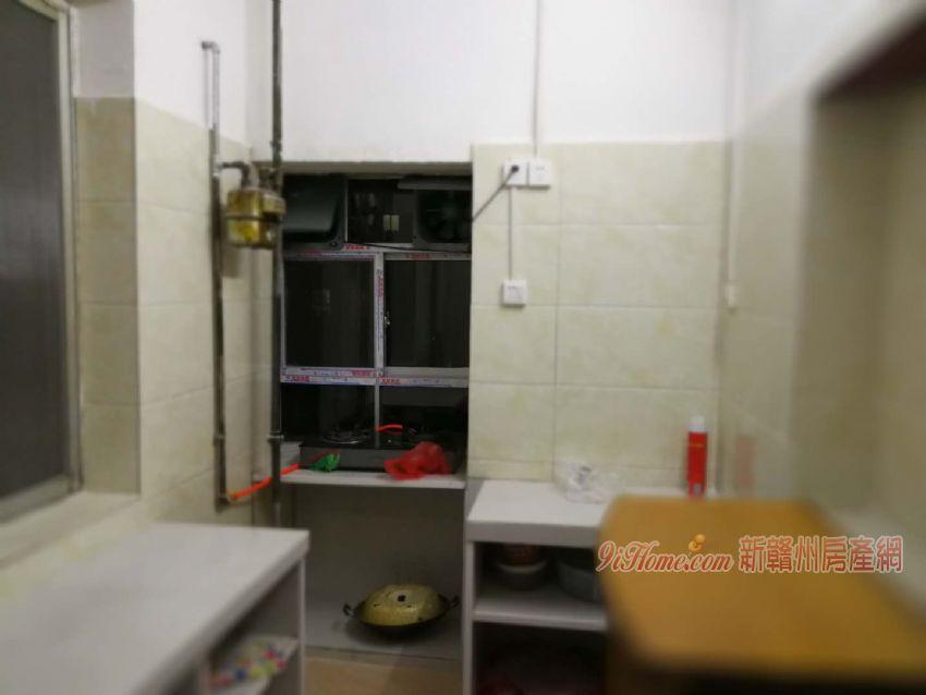 环城路27号110平米3室2厅1卫出租_房源展示图1_新赣州房产网