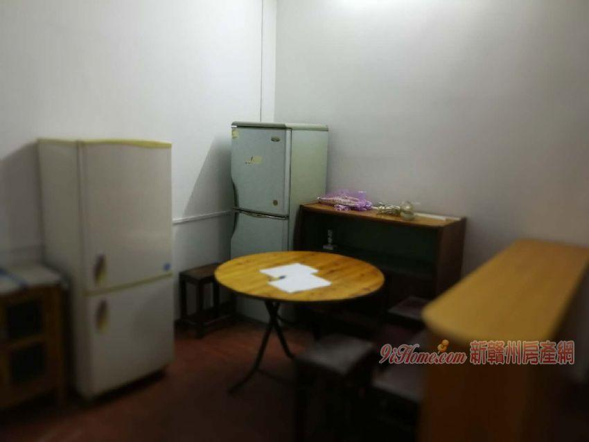 环城路27号110平米3室2厅1卫出租_房源展示图3_新赣州房产网