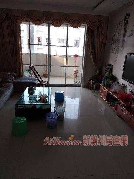 金豐路230平米4室3廳3衛出售_房源展示圖1_新贛州房產網