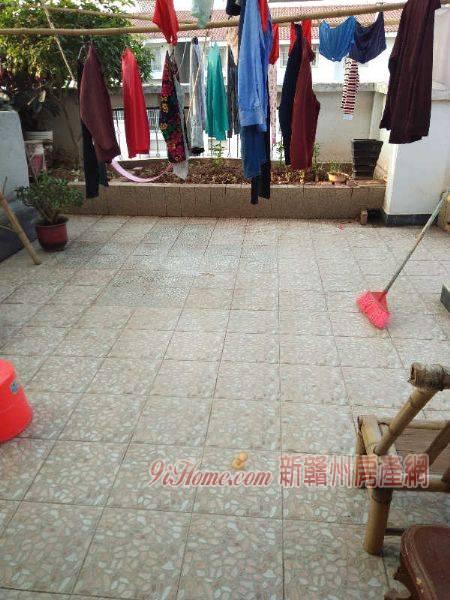 金丰路230平米4室3厅3卫出售_房源展示图2_新赣州房产网