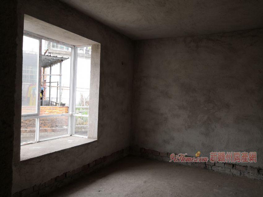 赣县区花园路自建房,毛坯3室2厅2卫128m2出售_房源展示图4_新赣州房产网