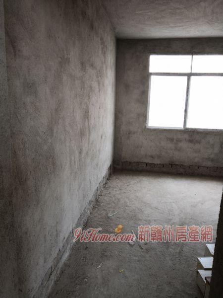 赣县区花园路自建房,毛坯3室2厅2卫128m2出售_房源展示图5_新赣州房产网