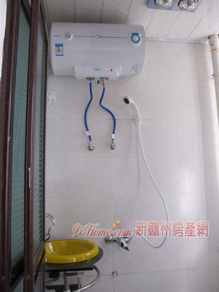 金东路买店面送公寓_房源展示图2_新赣州房产网