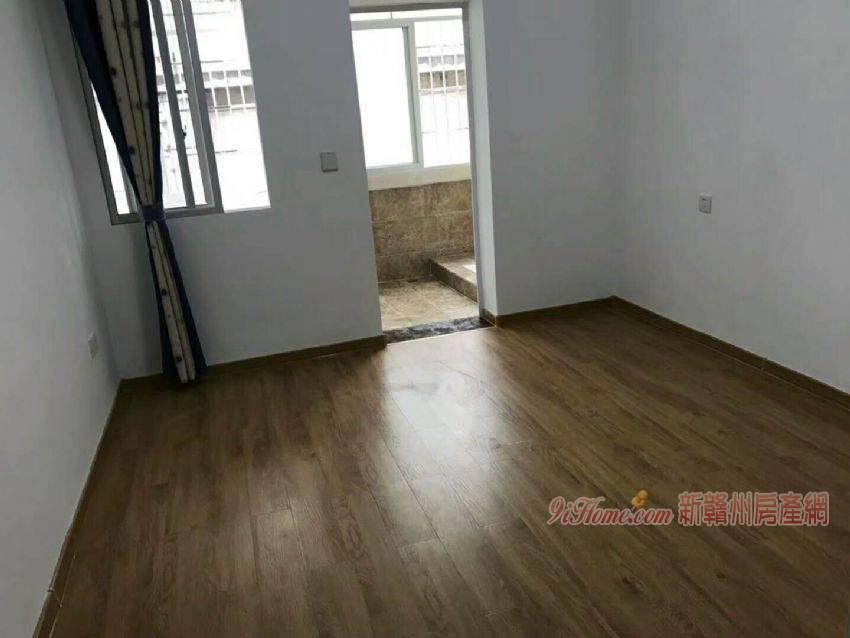 文清路110平米4室2厅2卫出售_房源展示图1_新赣州房产网