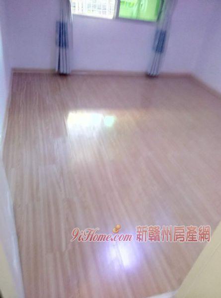 健康路15號100平米3室2廳1衛出售_房源展示圖3_新贛州房產網