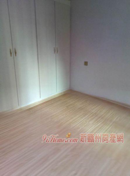 健康路15號100平米3室2廳1衛出售_房源展示圖5_新贛州房產網