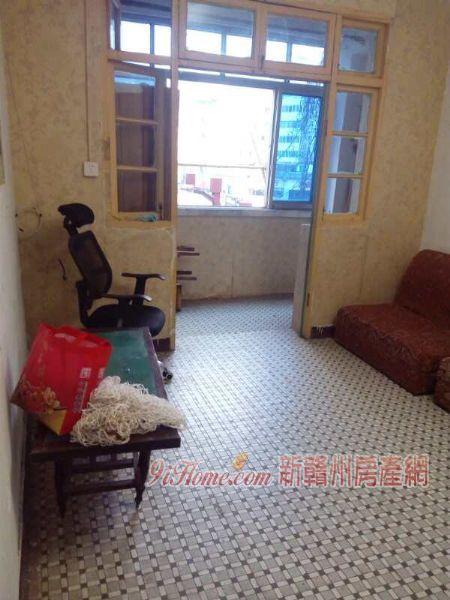 文清路95平米3室1厅1卫出租_房源展示图1_新赣州房产网